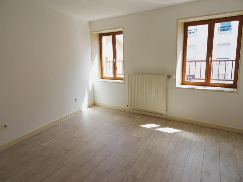 Location appartement Roanne 620€ CC - Photo 4