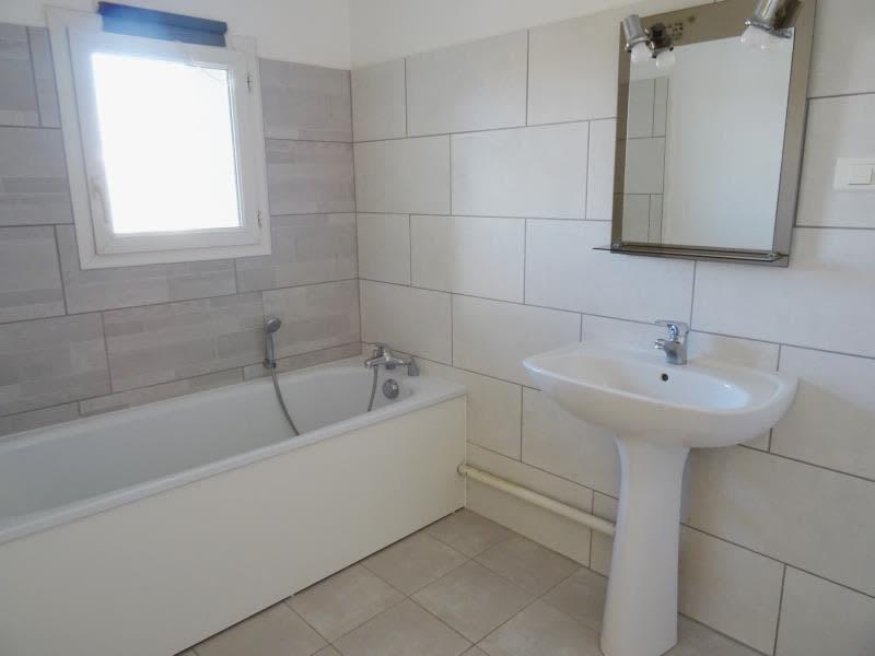Location appartement Roanne 620€ CC - Photo 5