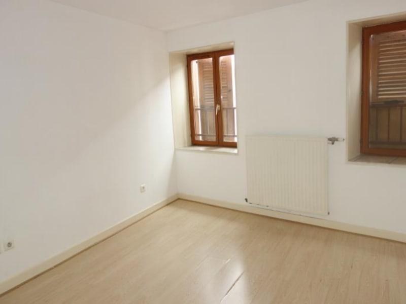 Location appartement Roanne 620€ CC - Photo 9