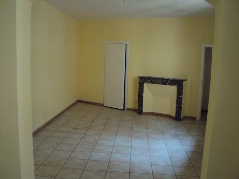 Rental apartment Albi 390€ CC - Picture 3