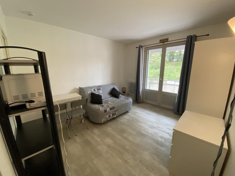 Rental apartment Albi 302€ CC - Picture 2