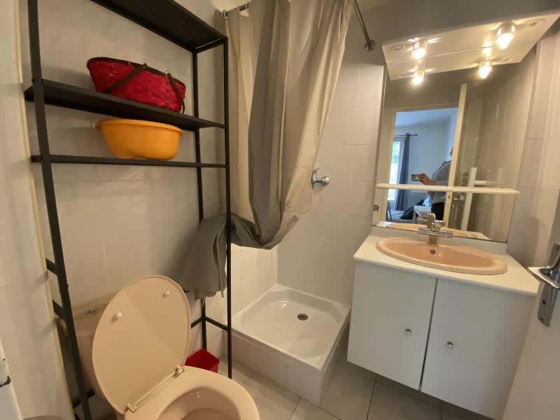 Rental apartment Albi 302€ CC - Picture 3