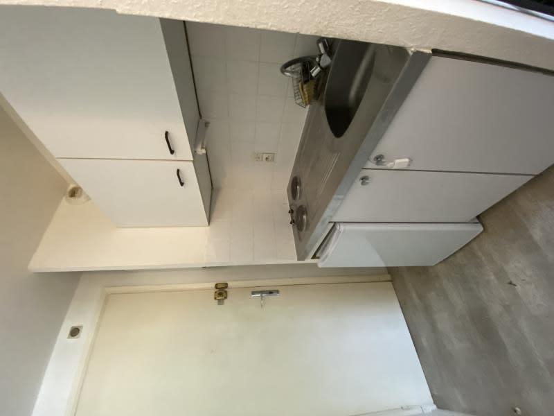 Rental apartment Albi 302€ CC - Picture 4