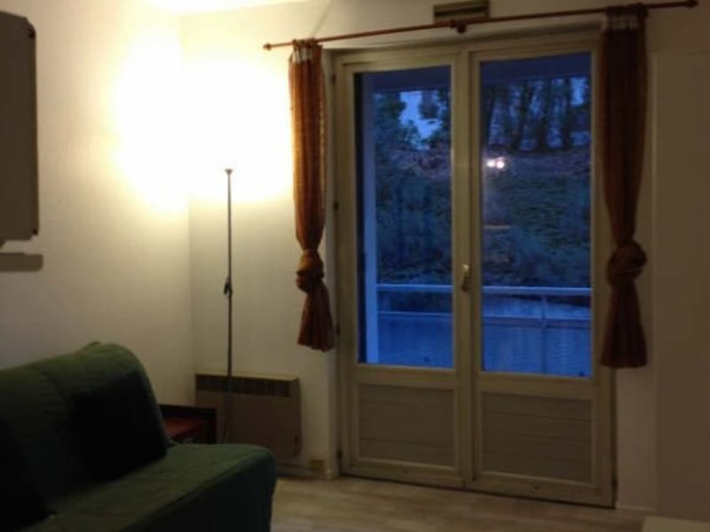 Rental apartment Albi 302€ CC - Picture 5