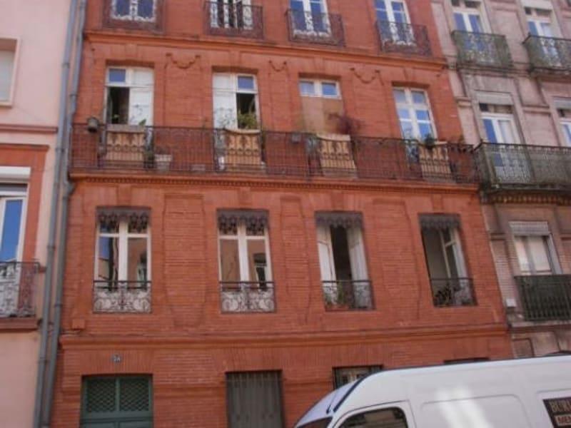 Location appartement Toulouse 505€ CC - Photo 5