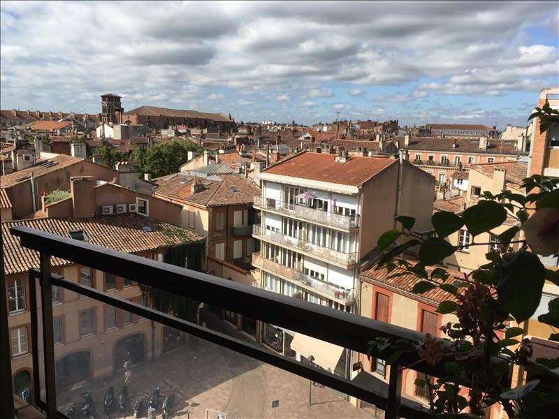 Location appartement Toulouse 1670€ CC - Photo 6