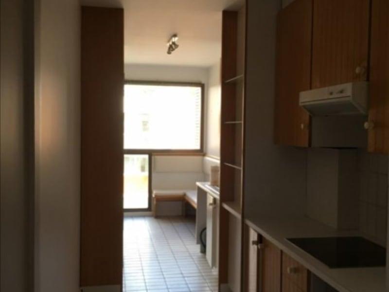 Location appartement Toulouse 1670€ CC - Photo 7