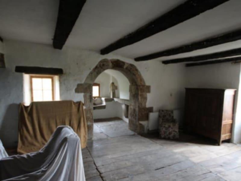 Vente maison / villa Najac 325000€ - Photo 6