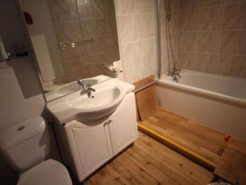 Vente maison / villa Najac 325000€ - Photo 8