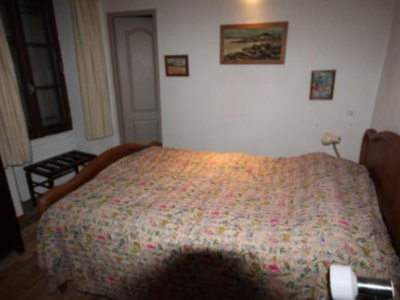 Vente maison / villa Najac 325000€ - Photo 10