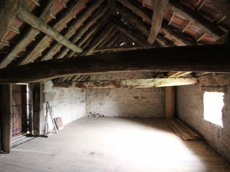 Sale house / villa Najac 145000€ - Picture 6