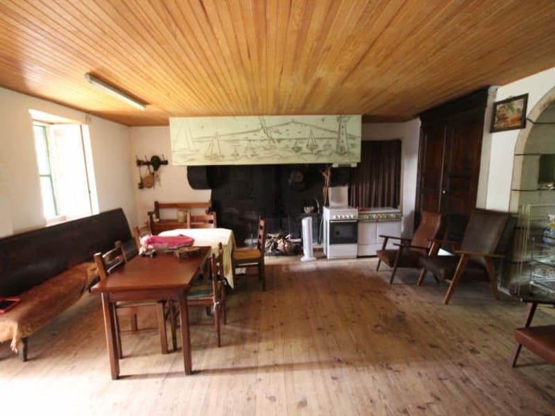 Sale house / villa Najac 145000€ - Picture 8