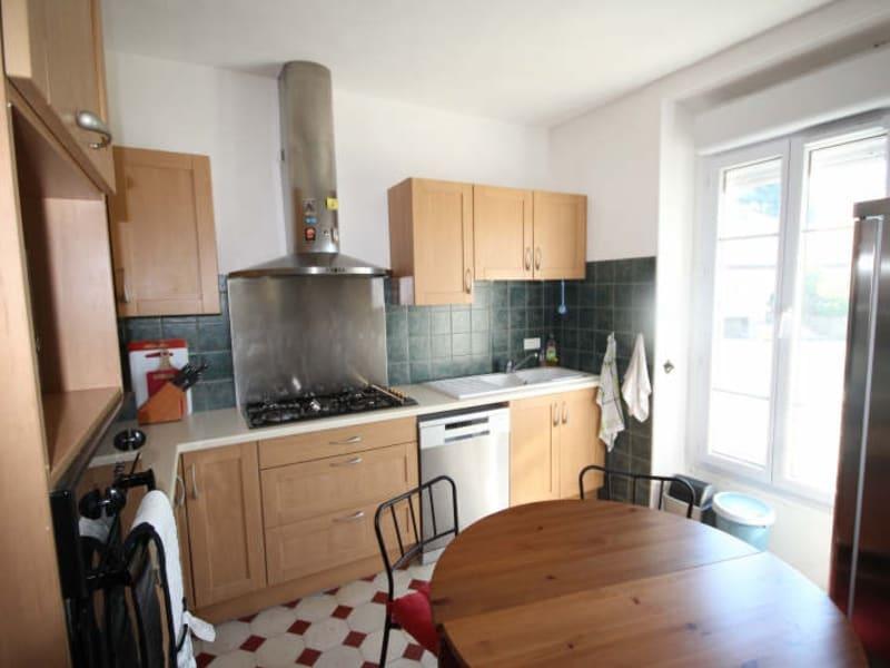 Sale house / villa Najac 145000€ - Picture 2