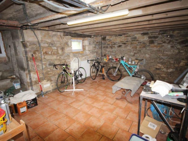 Sale house / villa Najac 145000€ - Picture 5