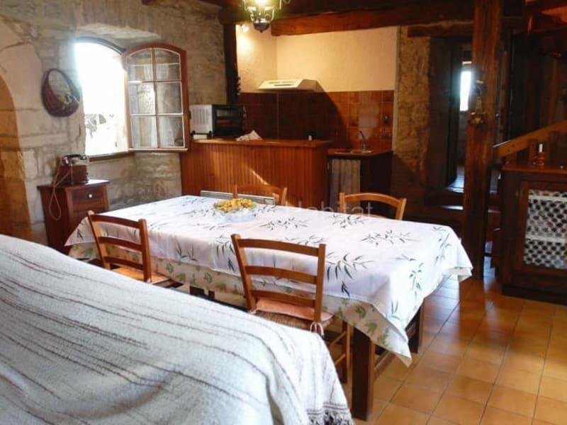 Sale house / villa Castanet 115500€ - Picture 2