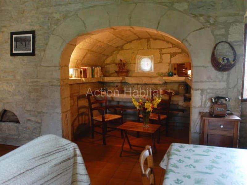 Sale house / villa Castanet 115500€ - Picture 3