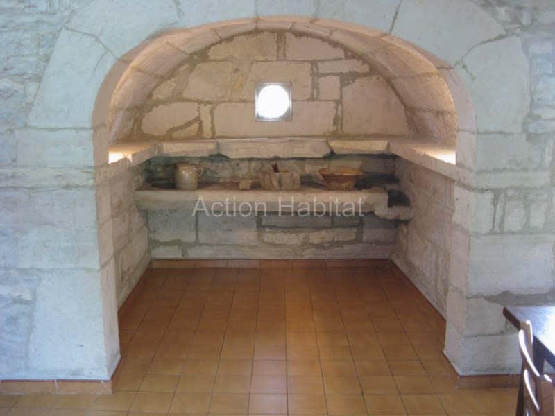 Sale house / villa Castanet 115500€ - Picture 4