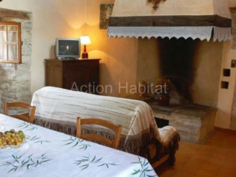 Sale house / villa Castanet 115500€ - Picture 5
