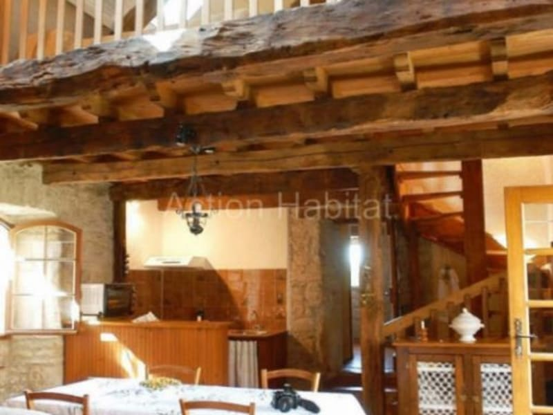 Sale house / villa Castanet 115500€ - Picture 6