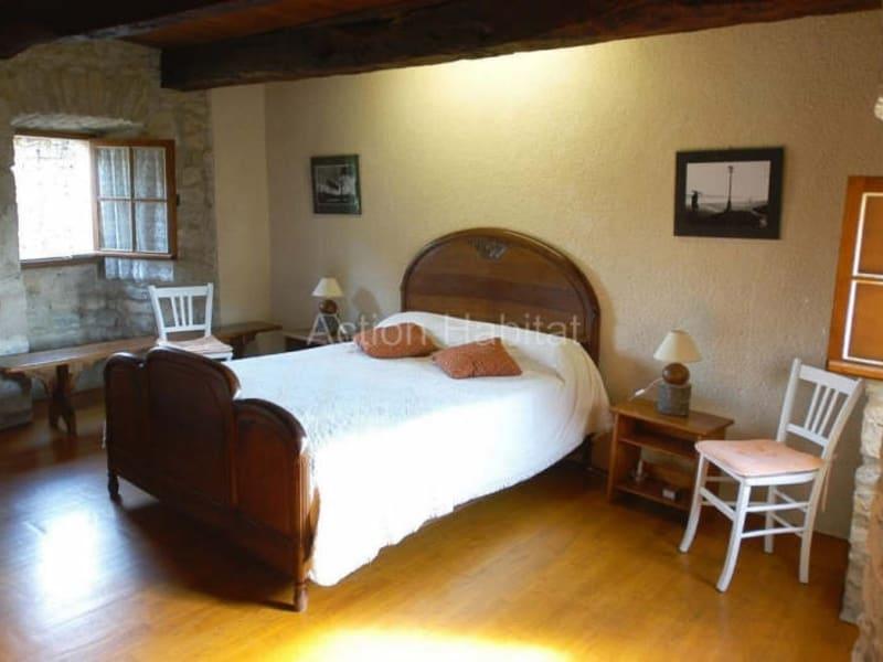 Sale house / villa Castanet 115500€ - Picture 7