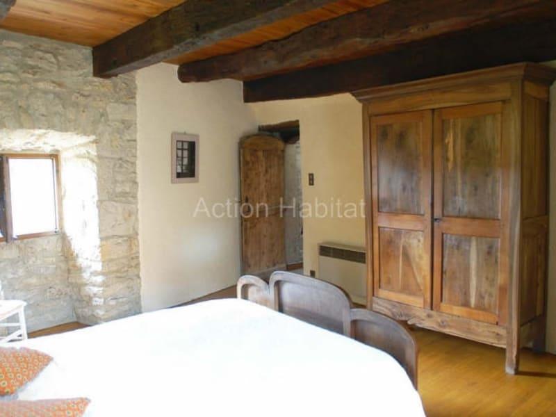 Sale house / villa Castanet 115500€ - Picture 8
