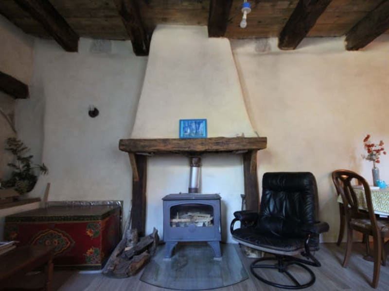 Sale house / villa Najac 100 000€ - Picture 3