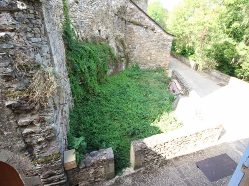 Sale house / villa Najac 100 000€ - Picture 10