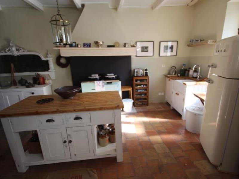 Sale house / villa St. rome de tarn 84000€ - Picture 2