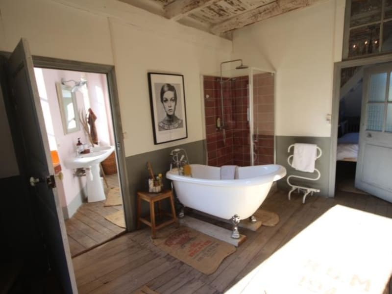 Sale house / villa St. rome de tarn 84000€ - Picture 3