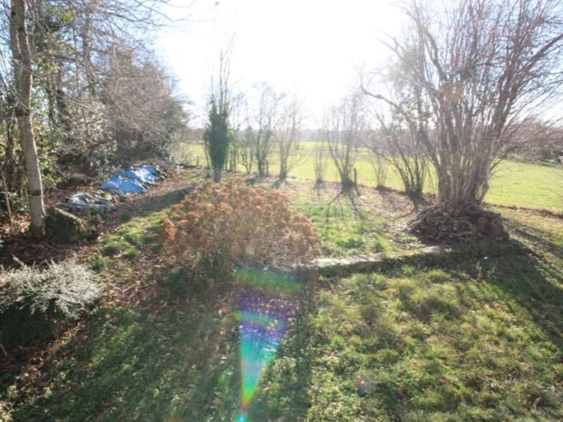 Vente maison / villa La capelle bleys 85000€ - Photo 5
