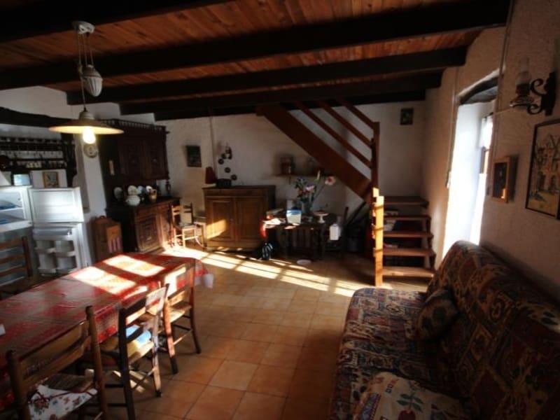 Vente maison / villa La capelle bleys 85000€ - Photo 7