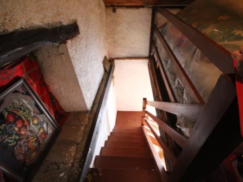 Vente maison / villa La capelle bleys 85000€ - Photo 8