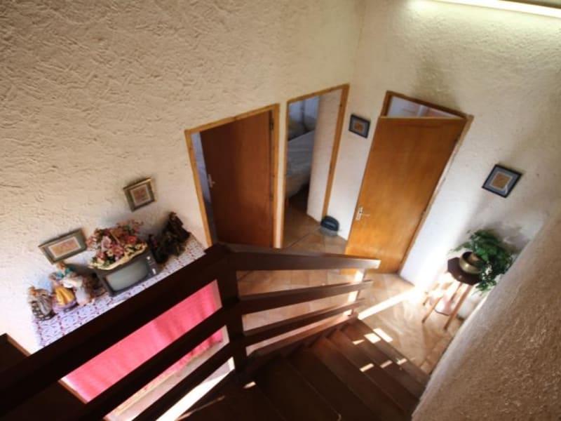 Vente maison / villa La capelle bleys 85000€ - Photo 10