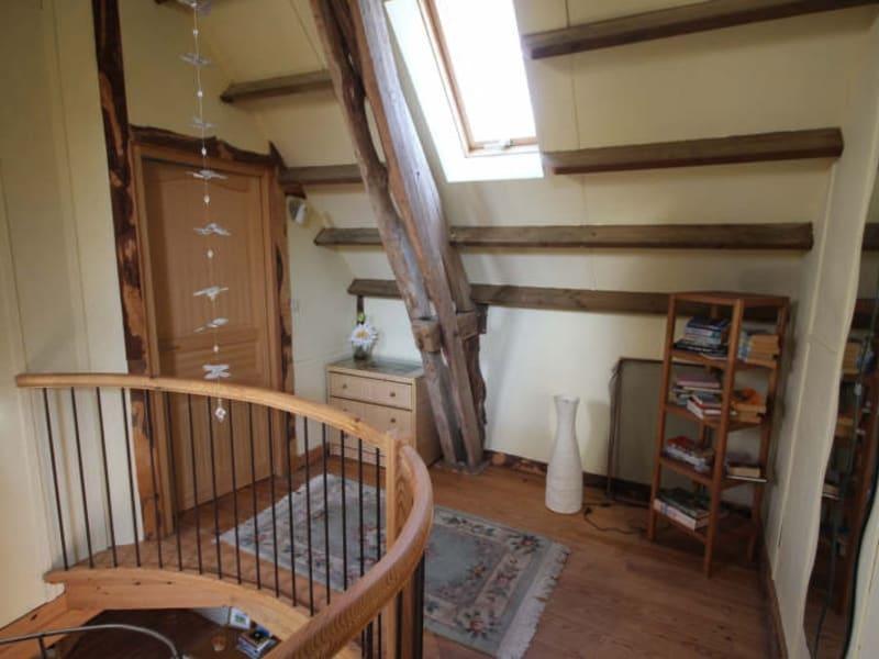 Sale house / villa Bournazel 280000€ - Picture 5