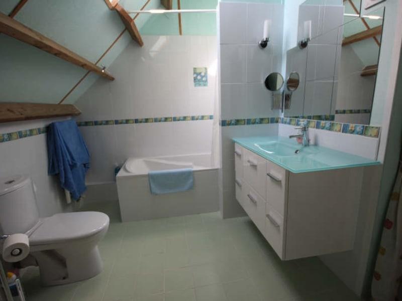 Sale house / villa Bournazel 280000€ - Picture 7