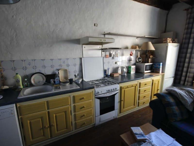 Sale house / villa Bournazel 280000€ - Picture 9