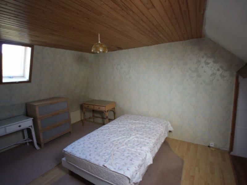 Sale house / villa Bournazel 280000€ - Picture 10