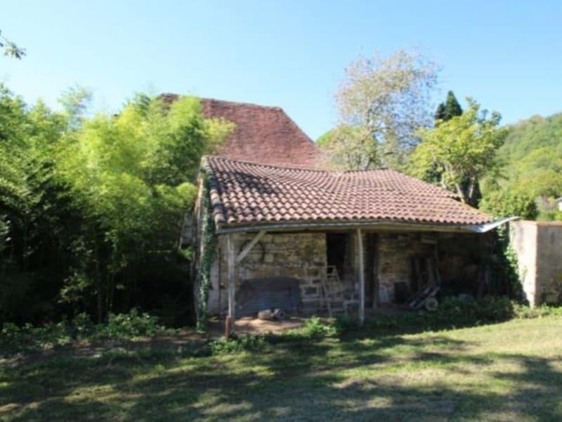 Vente de prestige maison / villa Cajarc 210000€ - Photo 5