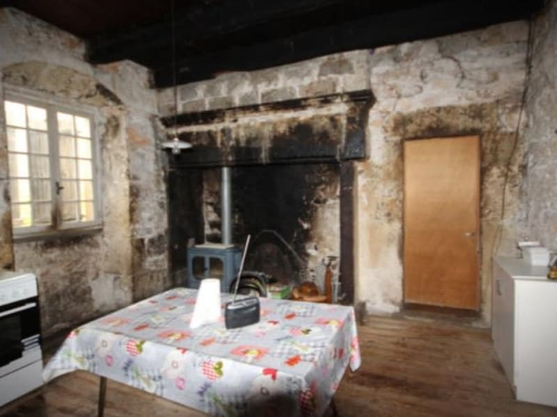 Vente de prestige maison / villa Cajarc 210000€ - Photo 6