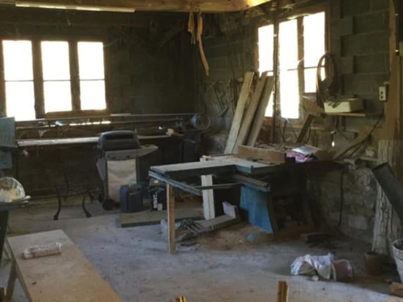 Vente de prestige maison / villa Cajarc 210000€ - Photo 9