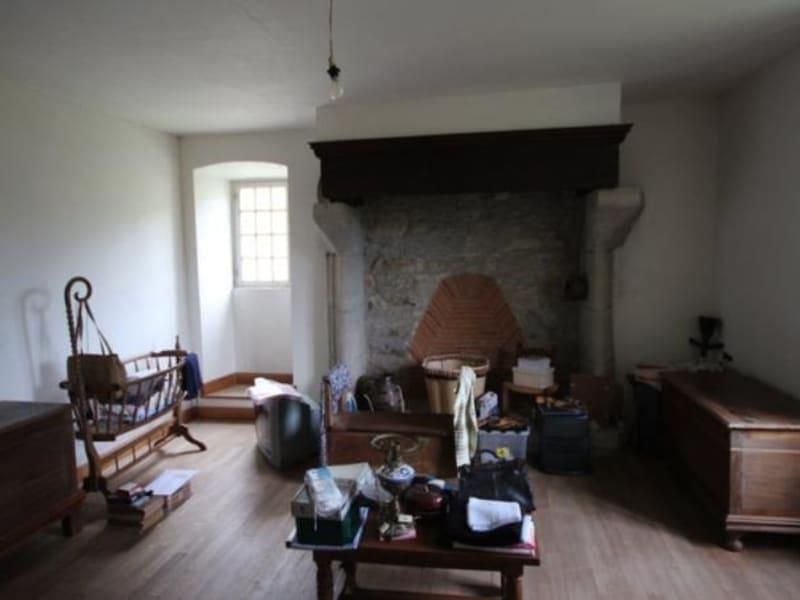 Vente de prestige maison / villa Cajarc 210000€ - Photo 10