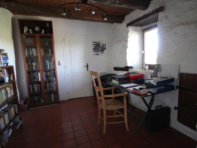 Sale house / villa Lunac 99000€ - Picture 6