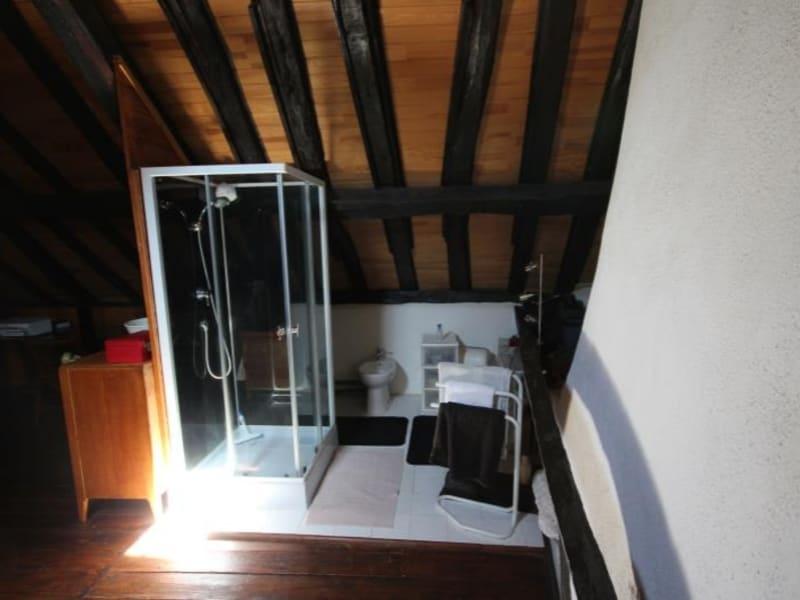 Sale house / villa Lunac 99000€ - Picture 9