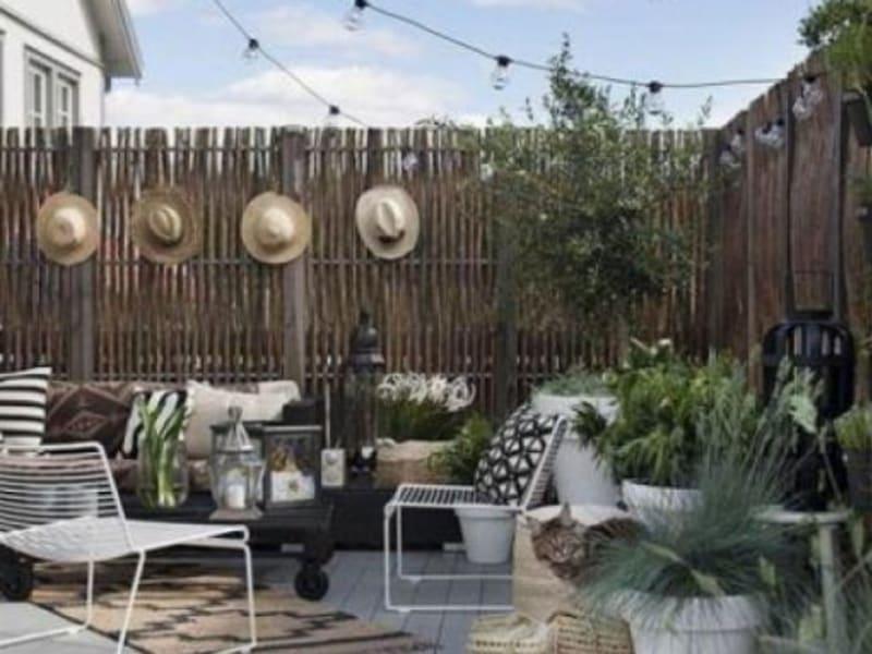 Vente appartement Mulhouse 238000€ - Photo 2