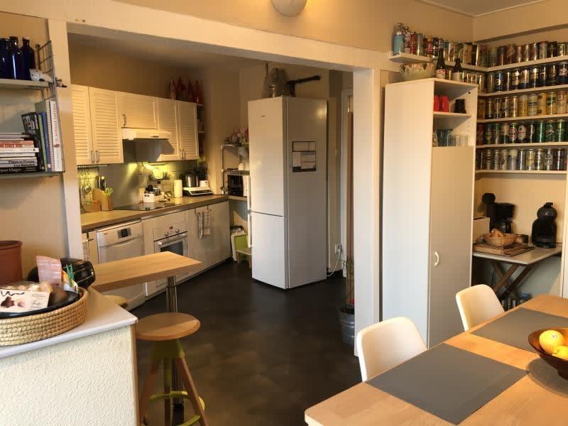 Vente appartement Strasbourg 422000€ - Photo 4