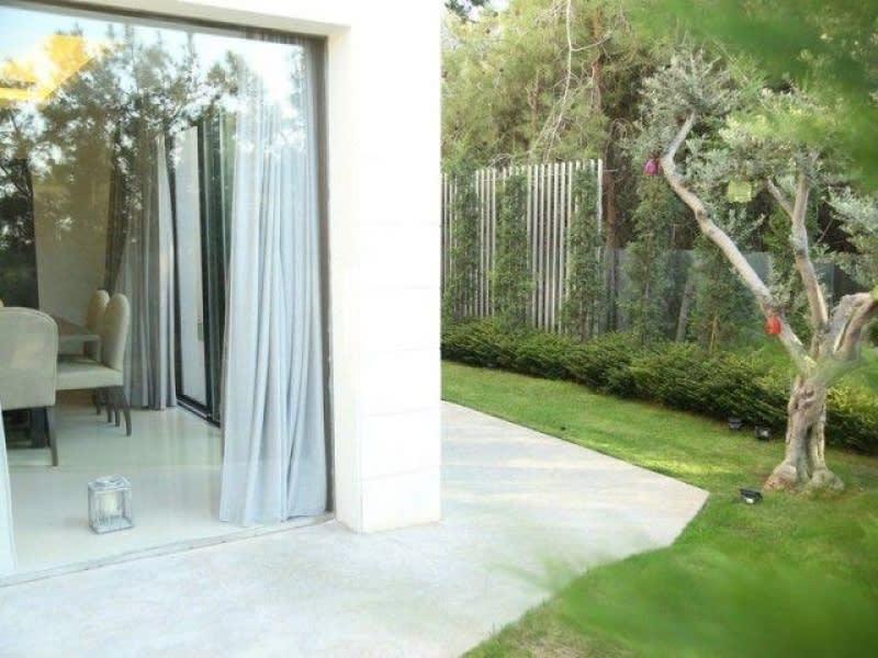 Vente appartement Dorlisheim 215000€ - Photo 1