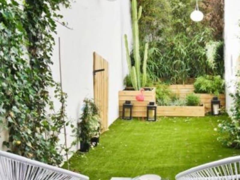 Vente appartement Dorlisheim 215000€ - Photo 2