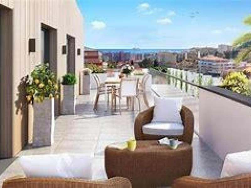 Vente appartement Dorlisheim 220000€ - Photo 1