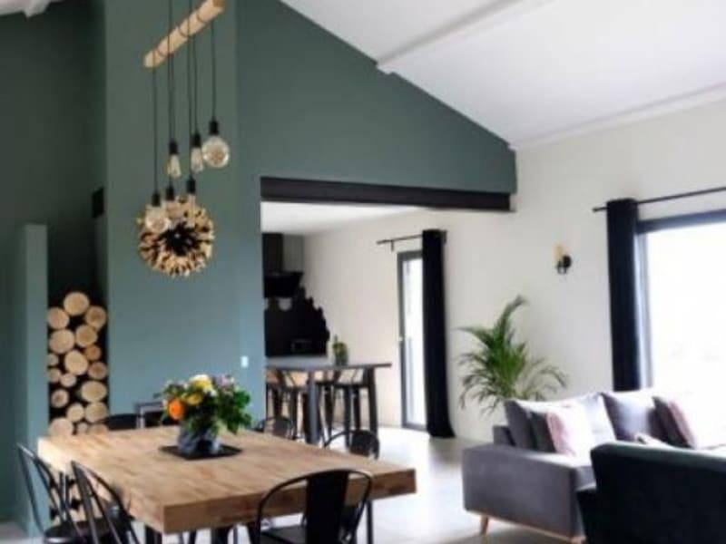 Vente appartement Ernolsheim bruche 265000€ - Photo 1
