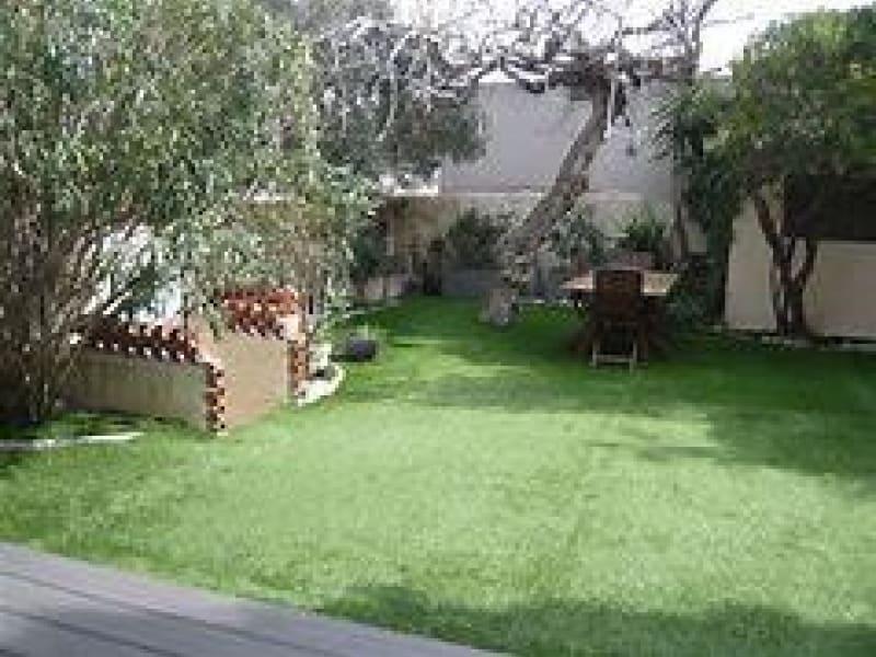 Vente appartement Erstein 267000€ - Photo 1